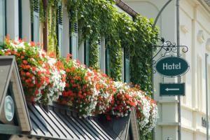Tagungshotel : Landhaus Alte Scheune
