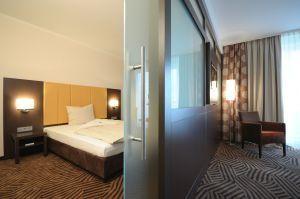 Hotel Best Western Gro Ef Bf Bd Gerau