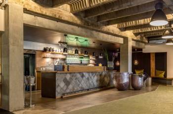 Tagungshotel Hotel Und Restaurant Schone Aussicht