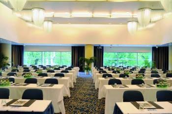 Maritim Hotel Frankfurt Veranstaltungen